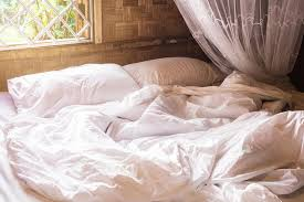 cool sheets for menopause. Beautiful Sheets Percale Sateen Please Explain And Cool Sheets For Menopause O
