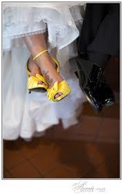 Light Yellow Wedding Shoes Yellow Wedding Shoes My Wedding Ideas Wedding Shoes