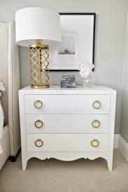 white color bedroom furniture. Top 57 Perfect Black Bedroom Furniture Bed Frames Deals Farnichar Originality White Color
