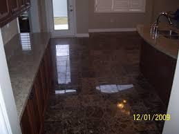 Kitchen Stone Floors Kitchen Floor Tile Ideas Flooring 3301 Cabinets With Wood Floors