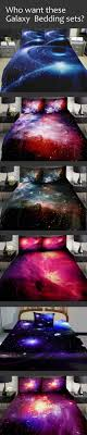 Space Bedroom 17 Best Ideas About Space Theme Bedroom On Pinterest Space Theme