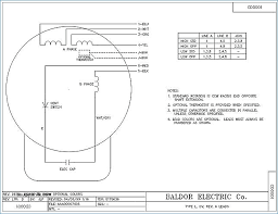 wiring diagram for 6 lead single phase motor szliachta org Single Phase Motor Schematic at 6 Lead Single Phase Motor Wiring Diagram