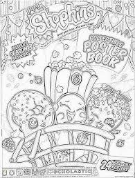Free Printable Coloring Pages Adults Only Zabelyesayancom