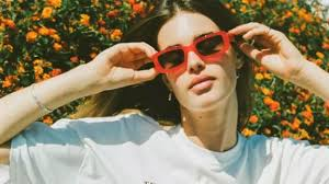 25 best sunglasses under $150   CNN