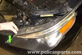how to replace headlight wiring harness wiring diagram and hernes headlight wiring harness replacement solidfonts