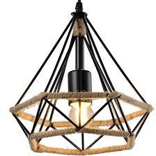 vintage farmhouse lighting. Farmhouse Light Fixtures Vintage Lighting Z