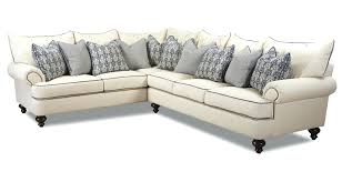 Shabby Chic Furniture For Sale Ebay Sofa Covers Uk In Kent