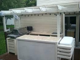 do it yourself outdoor kitchen new outdoor kitchen outdoor kitchen fridge uk