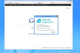 Everything you want to do on the web is a swipe, tap, or click away. Ya Puedes Instalar Internet Explorer 11 En Windows 7 Tecnologia Computerhoy Com