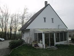 location maison 4 pièce s 105 m²