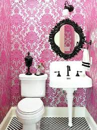 black and pink bathroom accessories. Black And Pink Bathroom Color Schemes You Never Knew Wanted Lofty Sets . Accessories E