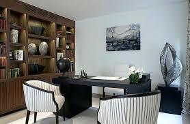 simple ideas elegant home office. Home Office Room Simple And Elegant Craft Ideas . I
