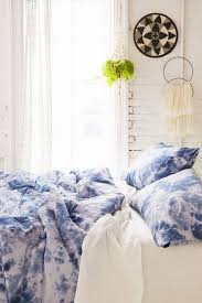 bedspread locust lennon tie dyed comforter urban outfitters bedroom cute comforters queen size bedspreads and