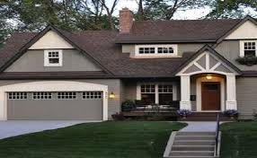 Exterior Paint Color Ideas 40 Exterior House Exterior Home Colors New New Home Exterior Colors Exterior