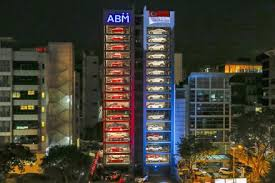 Autobahn Vending Machine Best Car Vending Machine That's An Industry Eyeopener Hub Projects
