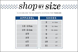 Toddler Shoe Size Chart Gap Gap Clothing Size Chart Uk Dress Size Chart Uk Us Eu