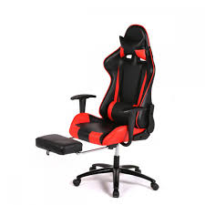 game racing chair game chair best what s gaming chairs floor rocker gaming chair gaming chairs with speakers and cup holders
