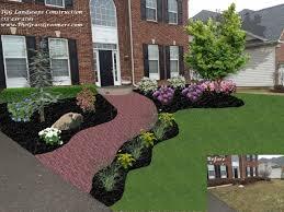 Landscape Design And Installation Landscape Design Installation Tgg Landscape Construction