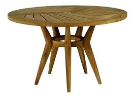 60 inch round outdoor dining table 60 round outdoor dining table monicalivewhatsap 60 inch round outdoor patio table