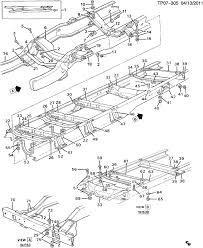 96 mercury grand marquis fuse box location 96 grand marquis engine diagram at nhrt