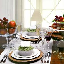 dining table images decoration. dining table decorating ideas,dining ideas,18 christmas dinner decoration ideas images