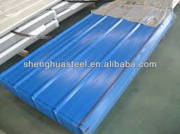 perforated sheet metal lowes lowes sheet metal nanatran com