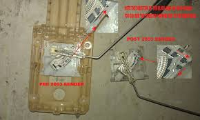 the audi tt forum bull view topic fuel pump and fuel sender guides audi have incorrect part numbers for the senders they don t accept returns take your sender to the dealership before you pay check goods