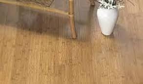 global pvc flooring market