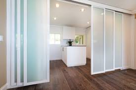 interior sliding door. DSC03187.jpg Interior Sliding Door I