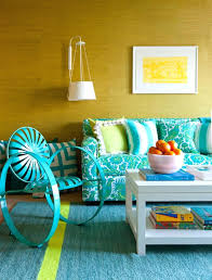 Gray Living Room Design Interesting Gray And Turquoise Living Room Yellow Bedroom Ideas R