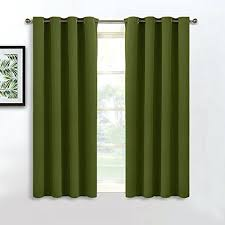 drapes for sale. Sage Green Curtains Olive Amazon Co In Drapes Designs Sale For I