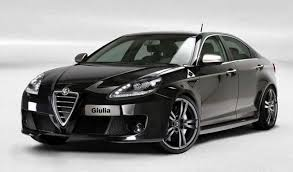 alfa romeo 2014. Modren Alfa Alfa Romeo Made A Quiet Exit From The US Nearly 20 Years Ago Despite  Some Iconic Roadsters And Sporty Sedan Alfas Were Reliably Unreliable Werenu0027t  To 2014 I