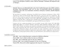 40 White I Certified Welding Inspector Aws Logo On Resume Inspection Inspiration Aws Resume