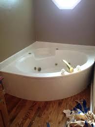 bathtub resurfacing cost sydney ideas