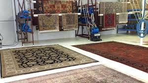 persian rug cleaning oriental and carpet cleaning persian carpet cleaners los angeles