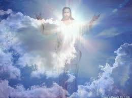 Image result for picture verses on Christ return