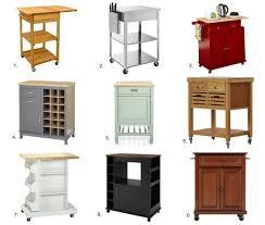 Big Lots Kitchen Cart Kitchen Carts Kitchen Storage Carts Big Lots White With Stainless
