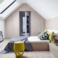 bedroom furniture interior design. attic bedroom ideas to wow you furniture interior design h