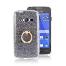 Samsung Galaxy Ace 4 LTE G313 Case ...