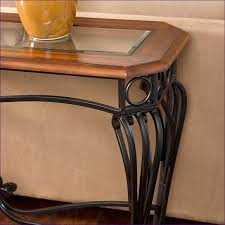 Furniture Amazing Modesto Table Ashley Home Furniture Locations