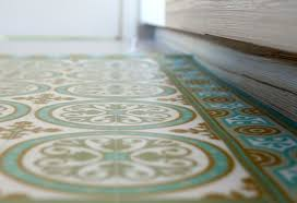 roselawnlutheran collection in vinyl kitchen rugs vinyl flooring