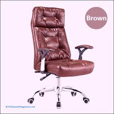 office chair wiki. 52 Lovely Ergonomic Chair With Headrest Office Wiki R