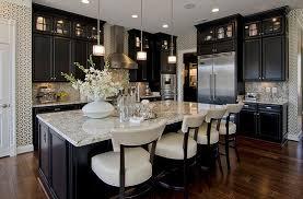 Design For Dining Room Unique Design Ideas