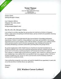 Hospitality Management Cover Letter Manager Cover Letter Samples ...