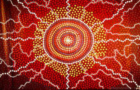 Image result for aboriginal images
