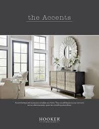 collecting antique furniture style guide. Accents Collection Collecting Antique Furniture Style Guide O