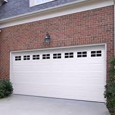 garage door picturesGarage Door With Windows  Home Interior Design