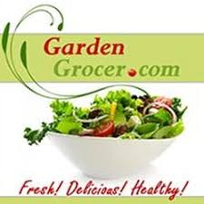 photo of garden grocer clermont fl united states