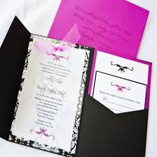 cheap wedding invitations online china tags cheap wedding Buy Wedding Invitations Online Buy Wedding Invitations Online #31 buy wedding invitations online cheap