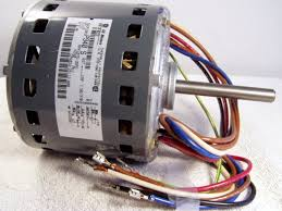 mobile home furnace blower motor replacement coleman gas sachhot squirrel cage blower motor wiring at Fasco Blower Motor Wiring Diagram